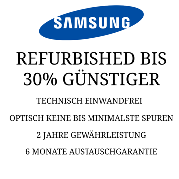 Bild von Samsung Galaxy Note 10 Dual SIM 256GB Refurbished