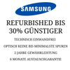 Bild von Samsung Galaxy S20 Ultra Dual SIM 128GB 5G Refurbished